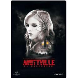 Amityville: El despertar - DVD
