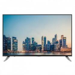 "TV Stream System 43"" Full HD BC43C1"