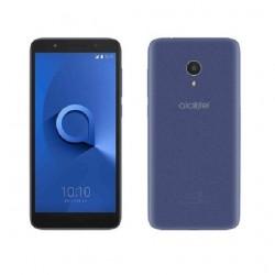 Alcatel 1X 5059d Negro/Azul