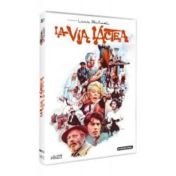 La via lactea - DVD