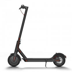 Patin Xiaomi Electric Scooter M365 Black