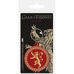 Llavero Game of Thrones - Lannister