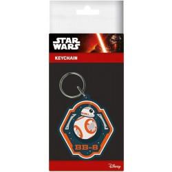 Llavero Star Wars EP7 - BB-8