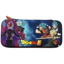 Bolsa dragon ball super - SWI