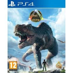 Ark Park VR - PS4