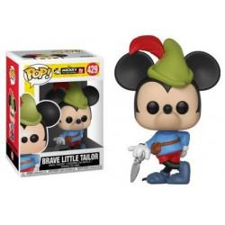 Funko Pop Brave Little Tailor 90th (Disney)
