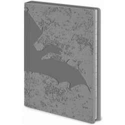 Game of Thrones - Soaring Dragon - Notebook Premium A6