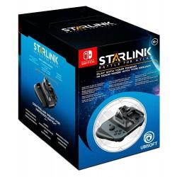 Soporte Starlink Co-opv - SWI