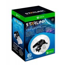 Soporte Starlink Co-op - Xbox one