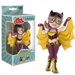 Figura Rock Candy Bombshells Batgirl