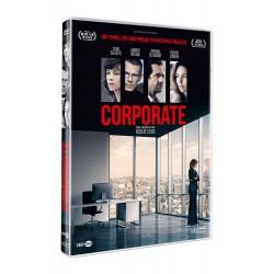 Corporate - DVD