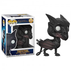 Funko Thestral (Fantastic Beasts 2)