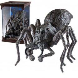 Criatura mágica Aragog (Animales Fantásticos)