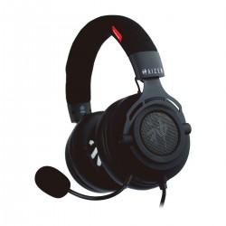 Headset Gaming Aizen