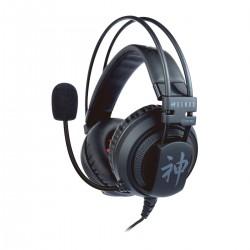 Headset Gaming Genbu
