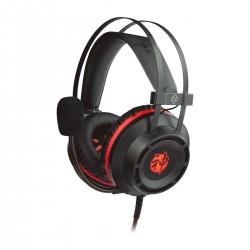 Headset Gaming Ebisu