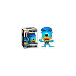 Funko Pop Donald Monster (Kingdom Hearts 3)