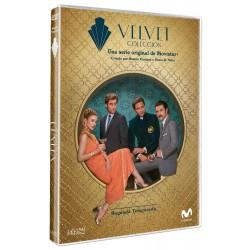 Velvet Colección (2ª temporada) - DVD