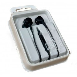 Auriculares New Confort