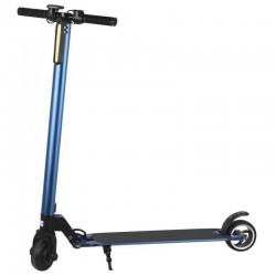 Patin eléctrico Scooter MB-ES20 Azul