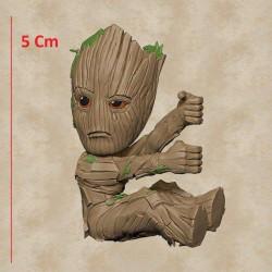 Scalers Groot (5cm)