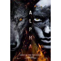 Alpha - BD