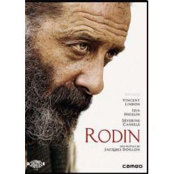Rodin  - DVD