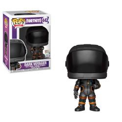 Funko Pop Dark Voyager (Fortnite)