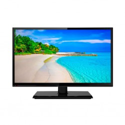 """TV 20"""" LED 20H HDT2"""