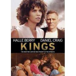 Kings - BD