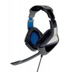 Headset HC-P4 Stereo (PS4, PC, MAC) - PS4