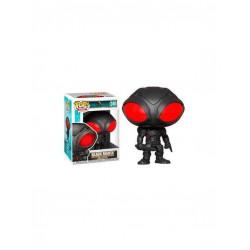 Funko Pop Black Manta (Aquaman)