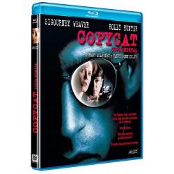 Copycat (copia mortal) - BD