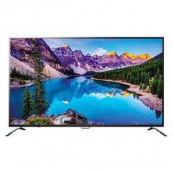 "TV Stream System 55"" Smart TV 4K BM55B1"