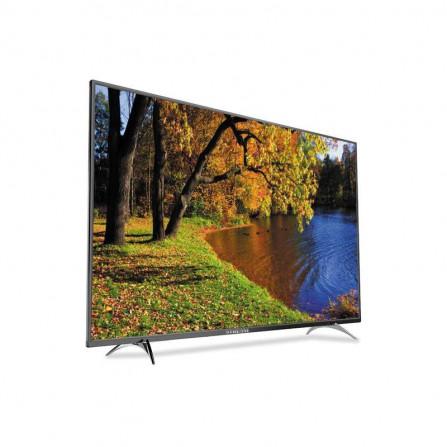 "Televisor Stream System 65"" Smart TV 4K BM65L73"
