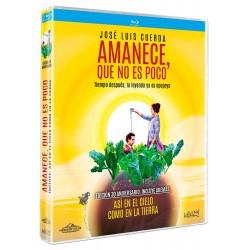 Amanece que no es poco - Edición 30 Aniversario (2 BD) - BD