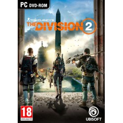 The Division 2 - PC
