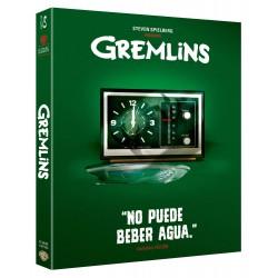 Gremlins - Iconic - BD