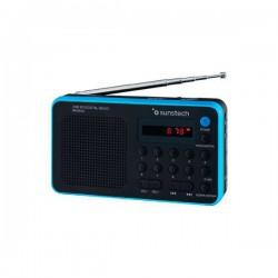 Radio Portátil Digital RPDS32BL