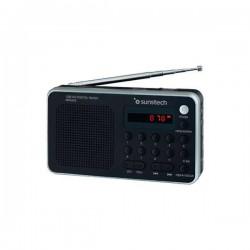 Radio Portátil Digital RPDS32SL