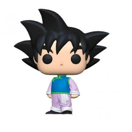 Funko Pop Goten (Dragon Ball Z)