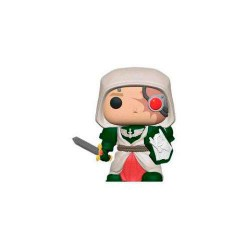 Funko Pop Dark Angels Veteran (Warhammer 40K)