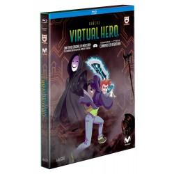 Virtual Hero Temporada 1 Parte 2 - BD