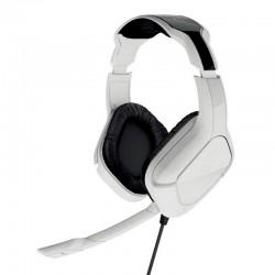 Headset Stereo Blanco HC2 PS4-XOne-PC-Wii