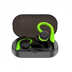 Auricular BT Earbud Sport TWS151S