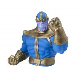 Hucha Thanos