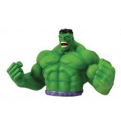 Hucha Hulk