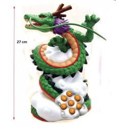 Hucha Dragon Ball Coleccionista 27 cm