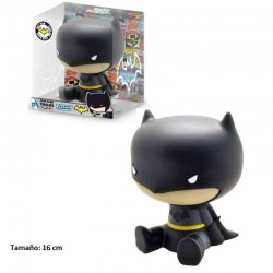 Hucha DC Chibi Batman 16cm