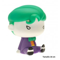Hucha DC Chibi Joker 16cm